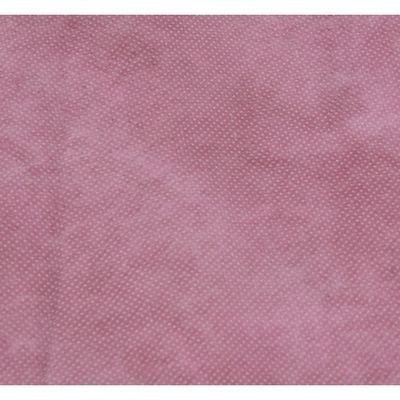 Falcon Eyes Cloth FC-3060 FC-04