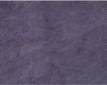 Falcon Eyes Cloth FC-3060 FC-13