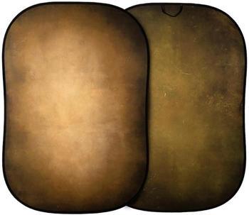 Lastolite Falthintergrund Vintage 150 x 210cm