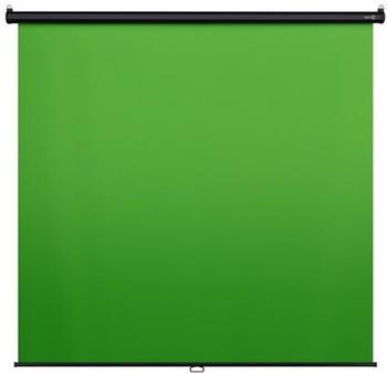 Elgato Green Screen MT Chroma-Key-Leinwand