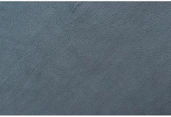 Westcott Hintergrundstoff 270 x 300 cm neutralgrau