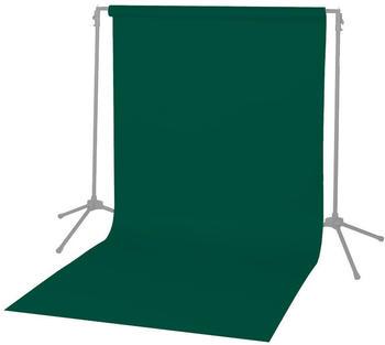 Godox Hintergrundtuch 3x6m grün