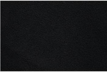 Westcott Hintergrundstoff 270 x 300 cm schwarz
