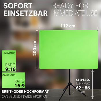 esmart-germany-expert-x-type-greenscreen-200x112-xm