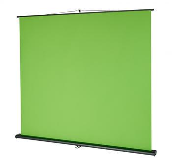 celexon-mobile-lite-chroma-key-green-screen-150x200-cm