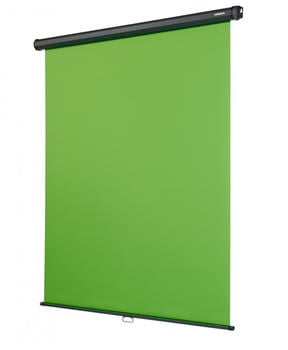 celexon-rollo-chroma-key-green-screen-200x190-cm