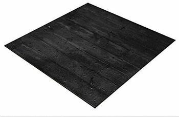 bresser-flatlay-fotohintergrund-60x60cm-wooden-boards-black