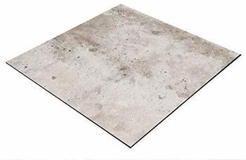 bresser-flatlay-fotohintergrund-60x60cm-stone-beige