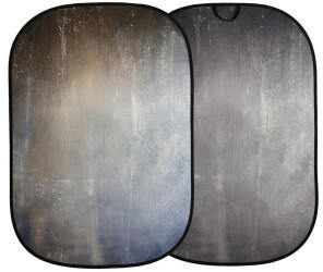 Lastolite Urban Joe McNally Metall 150x210 cm