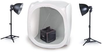 Kaiser Desktop-Aufnahme-Set (5864)