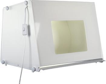 Bresser PH50 Fotostudio Box