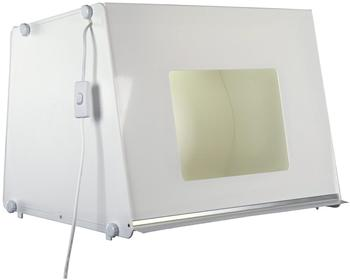 Bresser PH40 Fotostudio Box