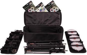 Rotolight Neo 2 Explorer Kit