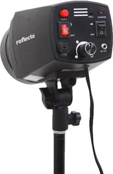 reflecta-visilux-20397