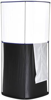 Lastolite Cubelite Studio 100x100x185cm