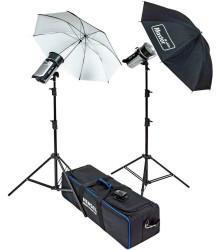 Hensel Certo 400 Basic Kit (120V)