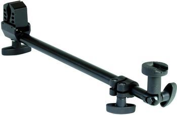 Sunbounce Micro-Mini (Rahmen)