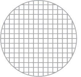 Lastolite Faltreflektor Reflector/Diffuser 120cm (4807)