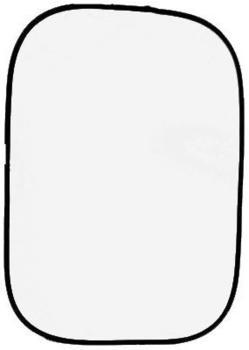 Lastolite Faltreflektor 180x120cm Diffusor (2 Blenden) (7207)