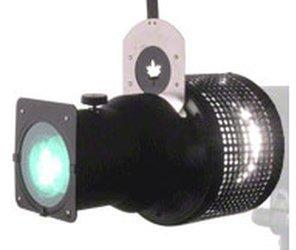Walimex Universal Projektionsvorsatz Multiblitz P