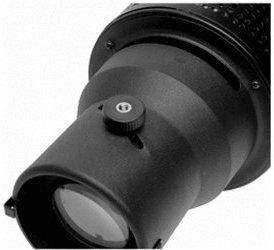 Walimex Universal Projektionsvorsatz