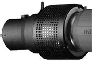Walimex Universal Projektionsvorsatz C&CR Serie