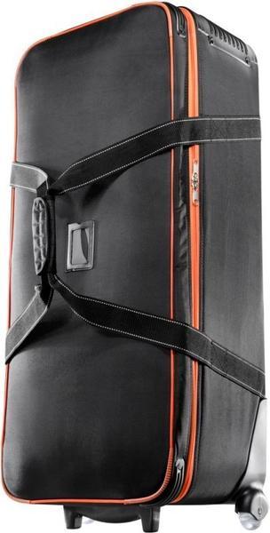 Walimex Studiotasche Trolley Größe M