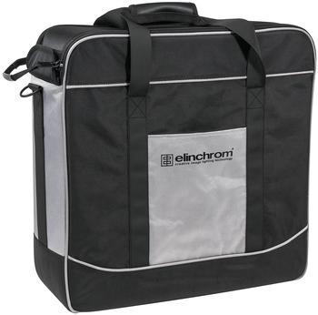 Elinchrom EL ProTec Bag Softlite 44