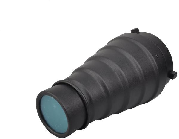 Bresser M-01 Spotvorsatz Medium