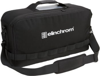 Elinchrom ProTec Location Bag