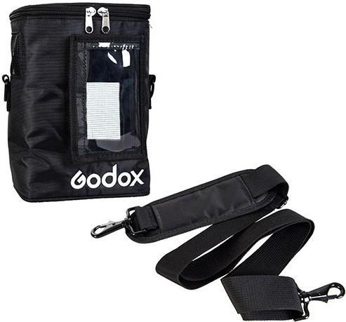 Godox PB-600