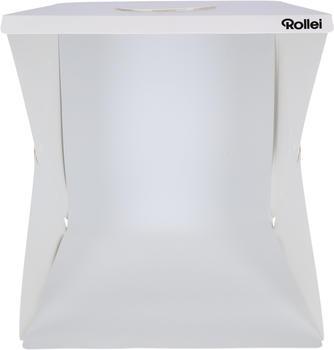 Rollei Lichtzelt 40x40 cm