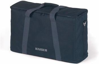 Kaiser Transporttasche 3166
