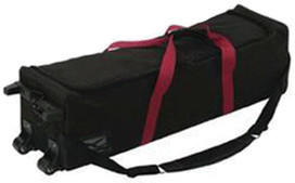 Falcon Eyes Studio Bag with Wheel SKB-32A