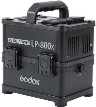 Godox LP800X