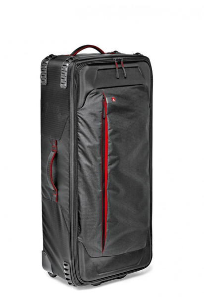 Manfrotto Pro Light Trolley LW-97W-2