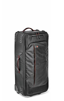 manfrotto-pro-light-trolley-lw-88w-2