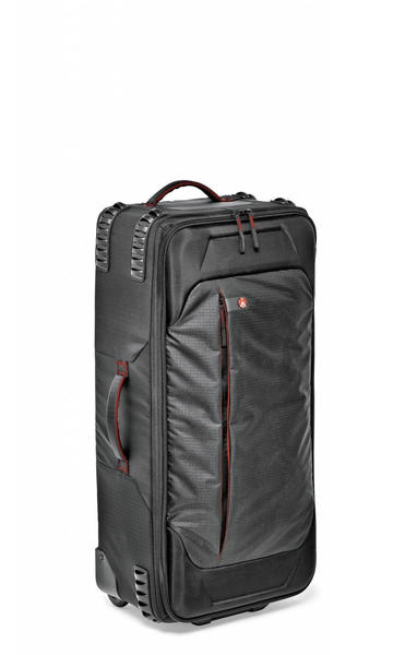Manfrotto Pro Light Trolley LW-88W-2