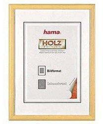 Hama Holzrahmen Oregon 10x15