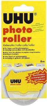 UHU photo-roller