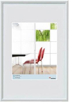 walther design Galeria 50x70 schwarz