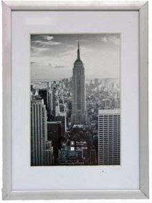 Henzo Bilderrahmen Manhattan 40x50