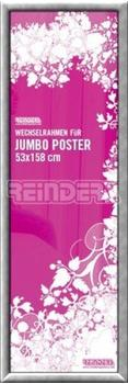 Hama Bilderrahmen Jumbo Poster 53x158