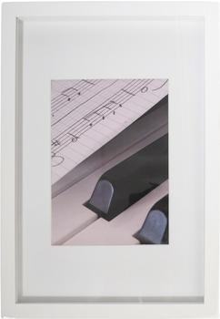Henzo Bilderrahmen Piano 40x50