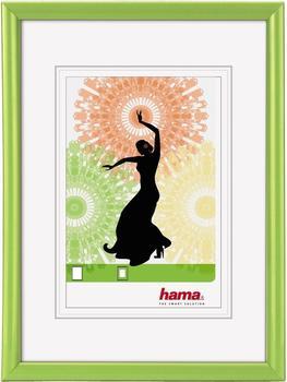 Hama Madrid 13x18 hellgrün