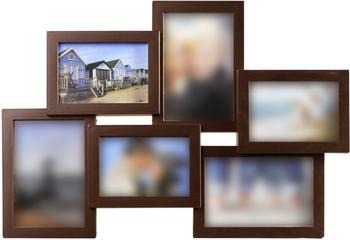 Henzo Holiday Galerie 6 Fotos braun