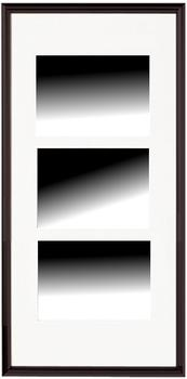 walther design Galeria 3 x 10x15
