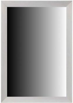 walther design Aluminiumrahmen Spacy 20x30 cm