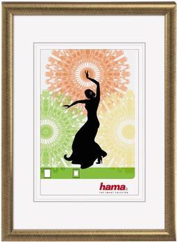 Hama Madrid 30x40 bronze