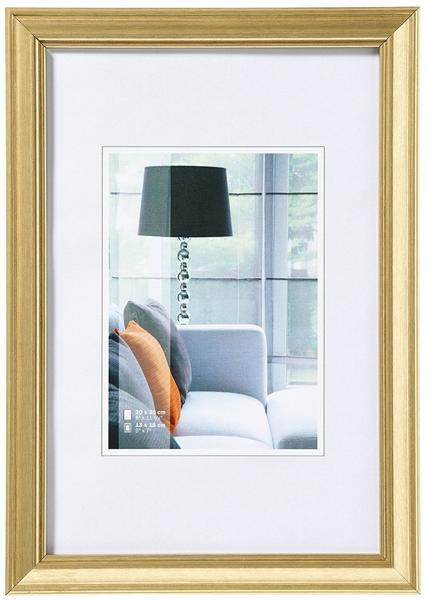walther design Lounge 30x40 gold